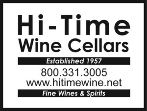 Hi Time logo