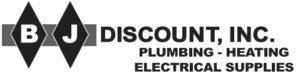 bj-discount