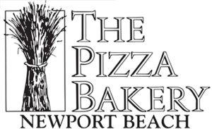 the-pizza-bakery