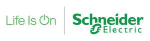 thumbnail_schneider_LIO_Life-Green_RGB