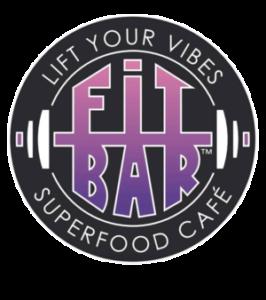 Fit+Bar+Logo+LYV